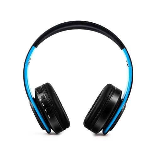 pengertian Headset