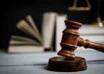 Pengertian Hukum Beserta Fungsi, Unsur-Unsur, Sifat dan Penggolongan Hukum