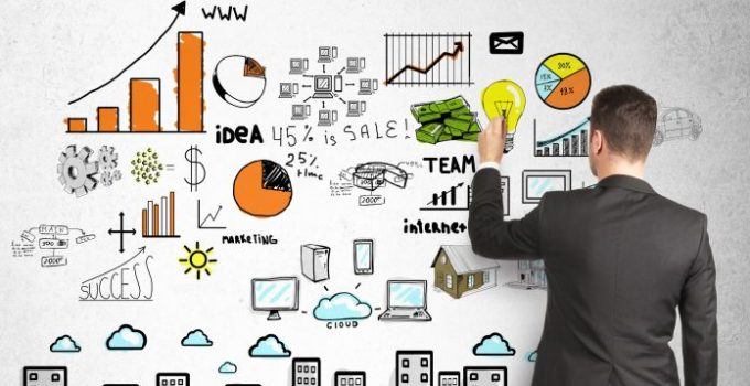 Pengertian Manajemen Beserta Sejarah, Tujuan, Unsur dan Macam-Macam Manajemen
