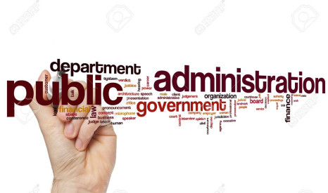 Administrative Elements