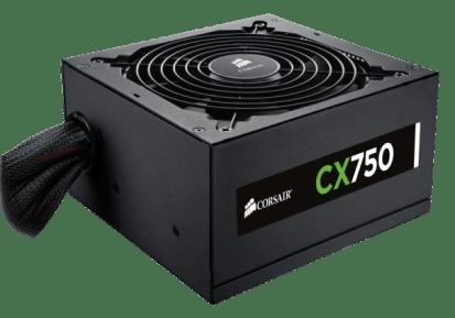CX Series 750