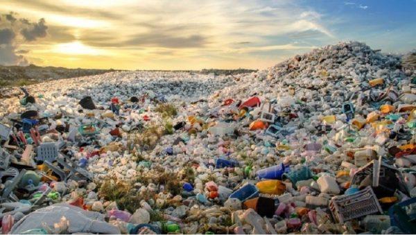 Pengertian Sampah adalah
