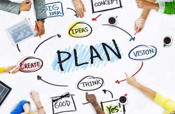 Planning (Planning)