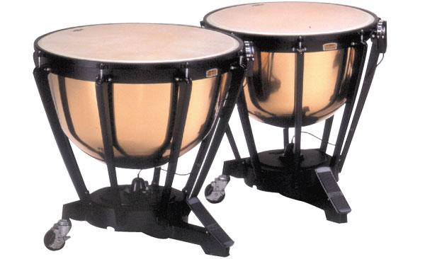 Tympanic rhythmic instrument </p data-recalc-dims=