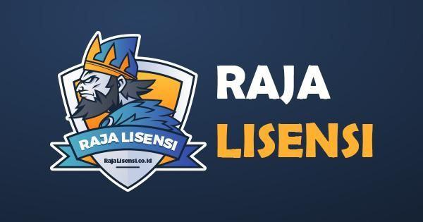 selling original Windows 10 licenses on Rajalinjam.com