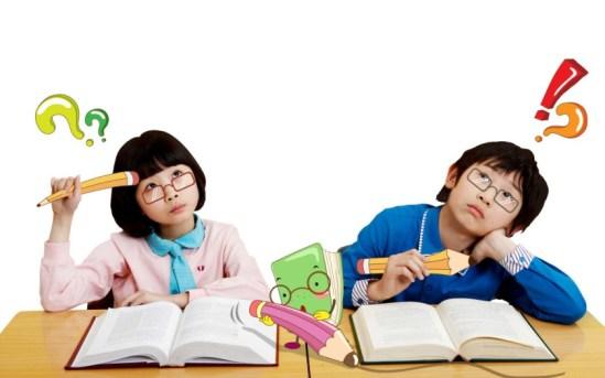 Behavioristic Learning Theory