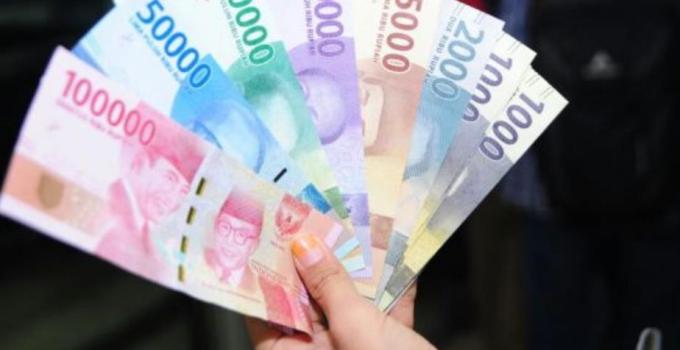 Pengertian Uang
