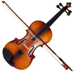 Violin - Melodic Musical Instruments [1945942] </p data-recalc-dims=