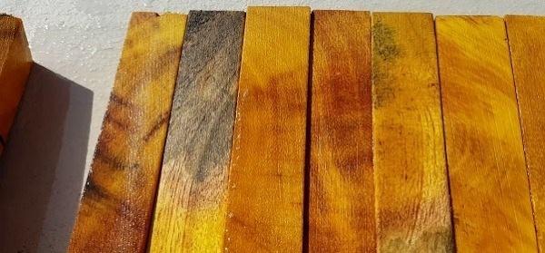 jackfruit wood [1945946] </p data-recalc-dims=