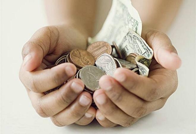 Syarat-Syarat Uang