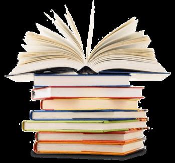 Catatan Kaki Buku