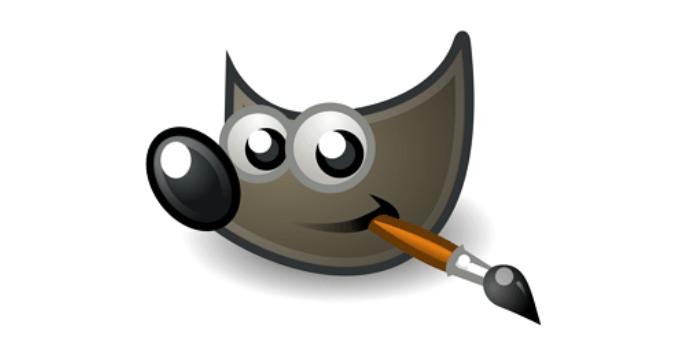 Download GIMP for Windows Terbaru