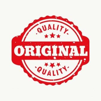 Perhatikan Originalitas Jurnal