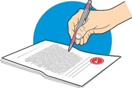 Contoh Review Jurnal yang benar