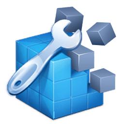 Download Wise Registry Cleaner Terbaru
