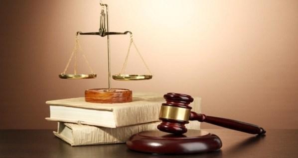 Legal Elements are Criminal Sanctions