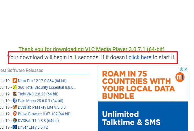 Cara Download Aplikasi di Laptop Secara Gratis