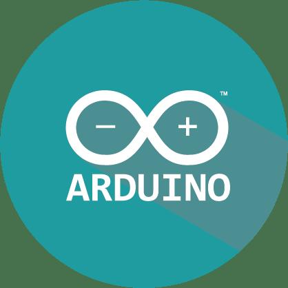 Download Arduino IDE Terbaru