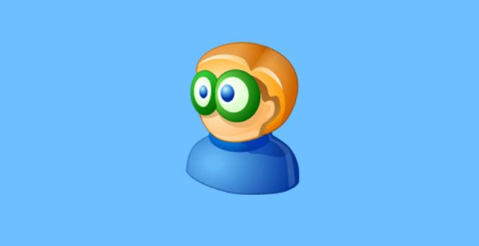 Download Camfrog Terbaru