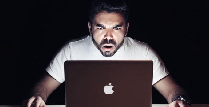 Cara Mengatasi Laptop Not Responding