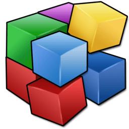 Download Defraggler terbaru dan gratis