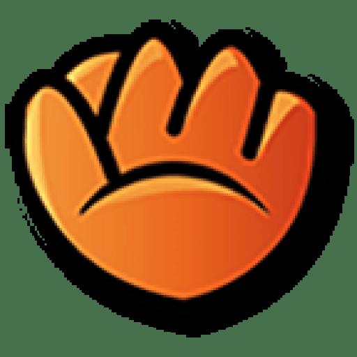 Download aTube Catcher Terbaru