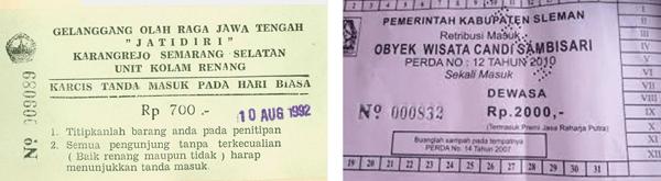 Public Service Retribution [1945653] </p data-recalc-dims=