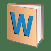 Download Wordweb Terbaru