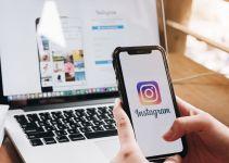 Cara Membuka Blokiran Instagram