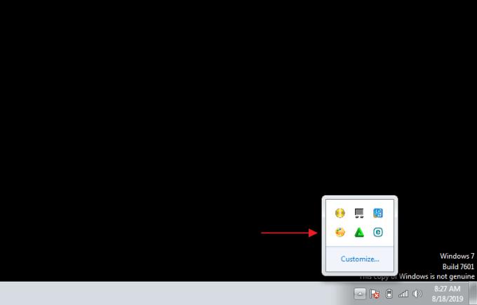 2 Cara Aktivasi Windows 7 32 64 Bit Offline 100 Permanen