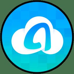Download AnyTrans Terbaru
