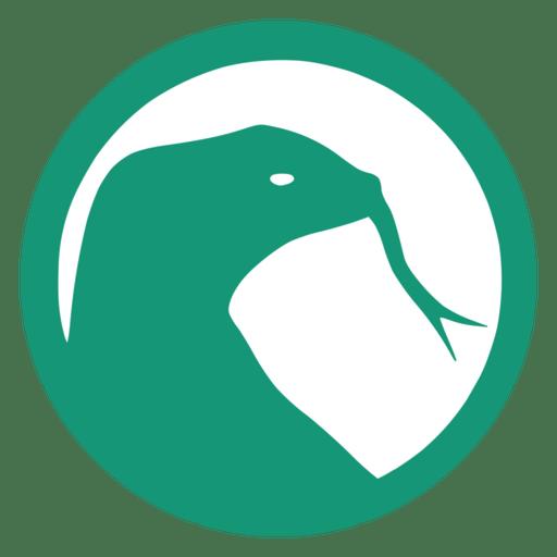 Download Basilisk Browser Terbaru
