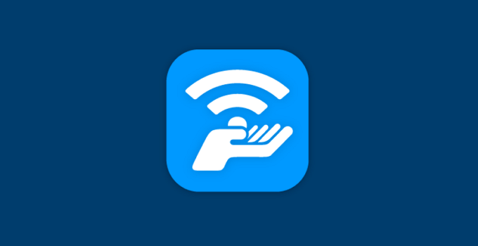 Download Connectify Hotspot