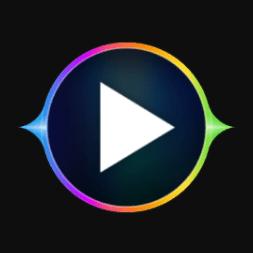 Download the Latest CyberLink PowerDVD