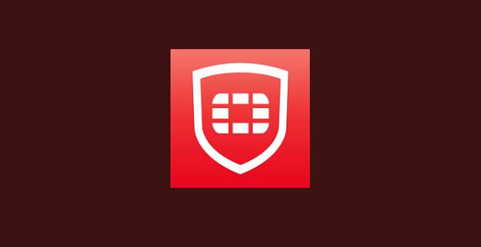 Download FortiClient Terbaru