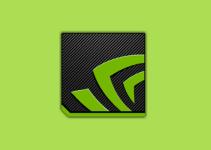 Download GeForce Experience Terbaru