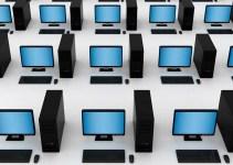 Sejarah dan Ciri-Ciri Komputer Generasi Keempat