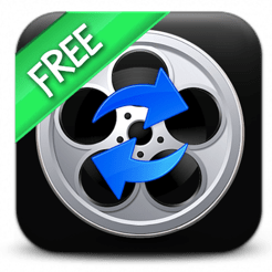 Download MyVideoConverter Terbaru