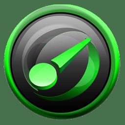 Download Razer Cortex Terbaru