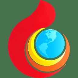 Download Torch Browser Terbaru