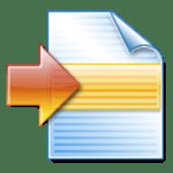 Download WinMerge Terbaru