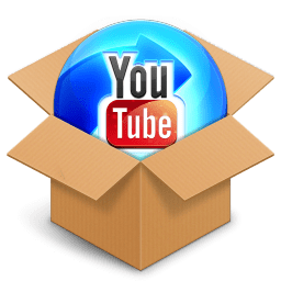 Download WinX YouTube Downloader