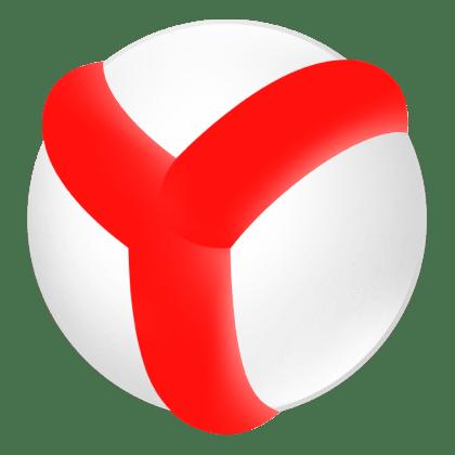 Download Yandex Browser