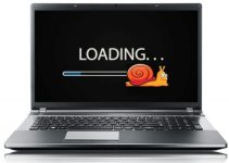 Cara Mengatasi Laptop Baru Tapi Lemot