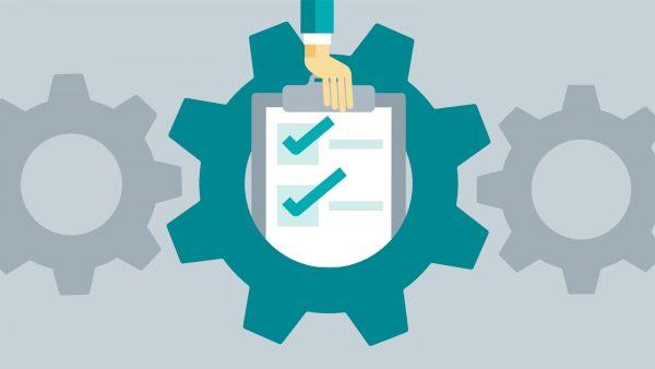 Komponen Sistem Operasi - Manajemen Proses