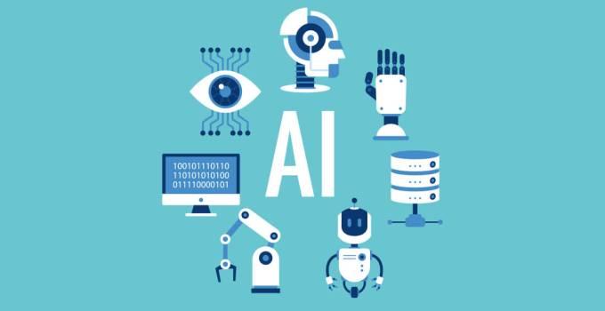 Contoh Penerapan AI (Artificial Intelligence)
