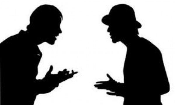 Pengertian Argumentasi dan Ciri-Cirinya