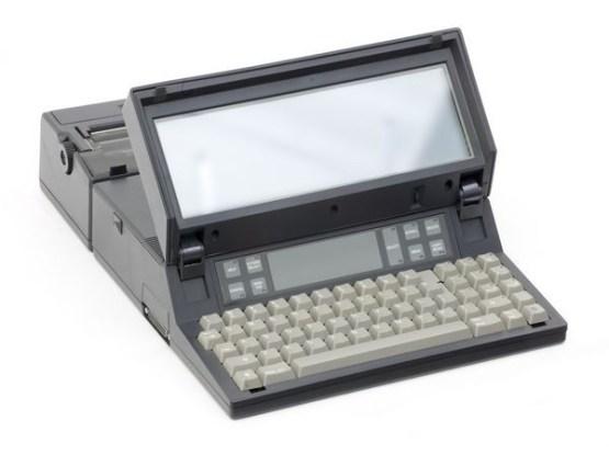 gavilan computer