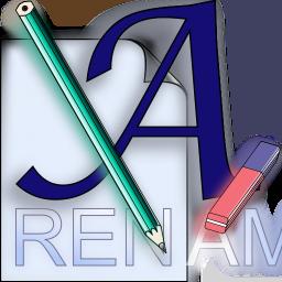 Download Advanced Renamer Terbaru