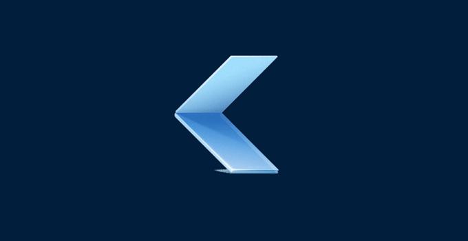 Download CintaNotes Terbaru